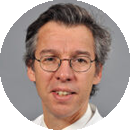 Orlando Guntinas-Lichius, Univ.-Prof. Dr. med.